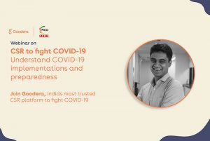 Understand COVID-19 Implementations and Preparedness