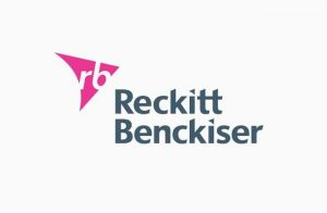Reckitt Benckiser India
