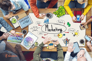 Why Should Embrace Ethical Marketing