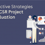 Effective Strategies for CSR Project Evaluation