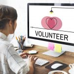 Virtual Volunteering in times of COVID-19