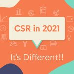 The Changing Face of CSR in the Post-COVID Era
