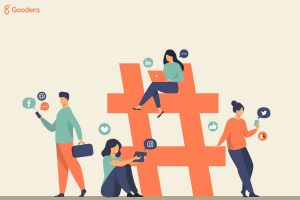 10 Easy ways nonprofits can use social media to engage with their community