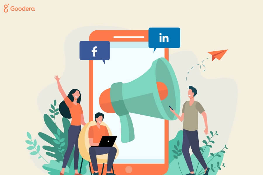 10 Helpful Facebook and LinkedIn Groups Nonprofits Need to Join