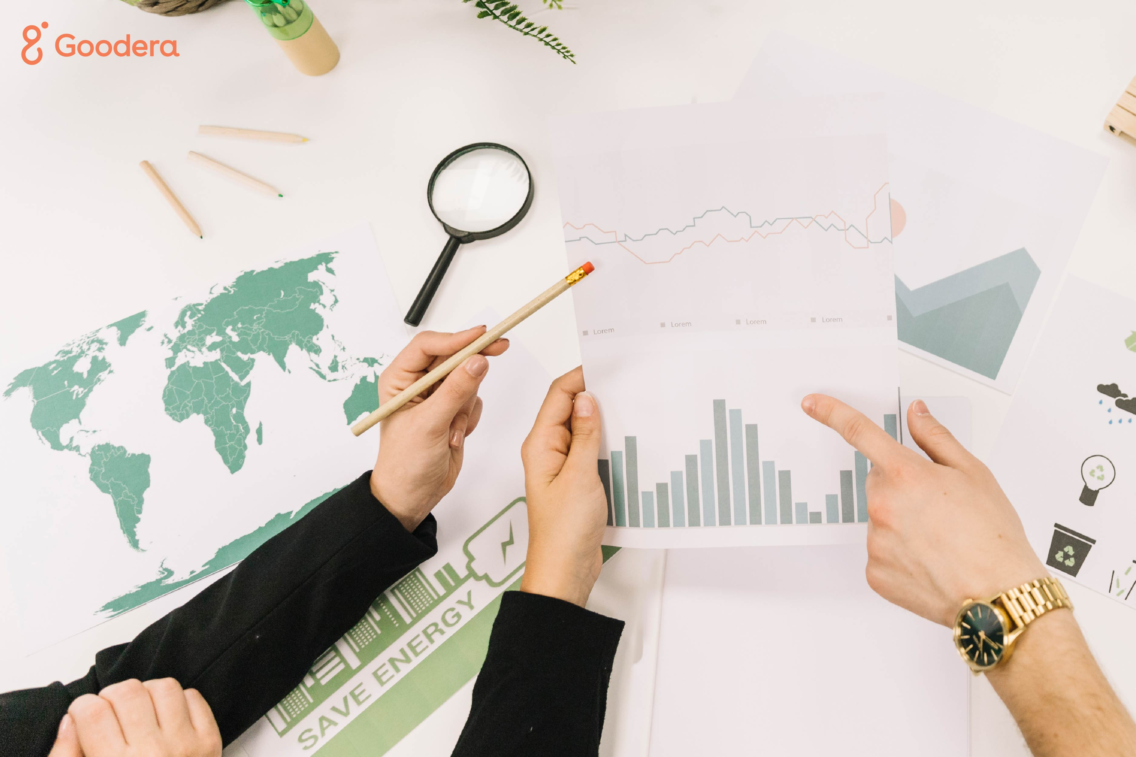 The Opportunities That Sustainable Reporting Brings to Your Business