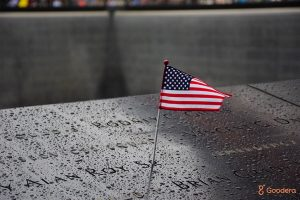 Let's honor the 9/11 anniversary through corporate volunteering